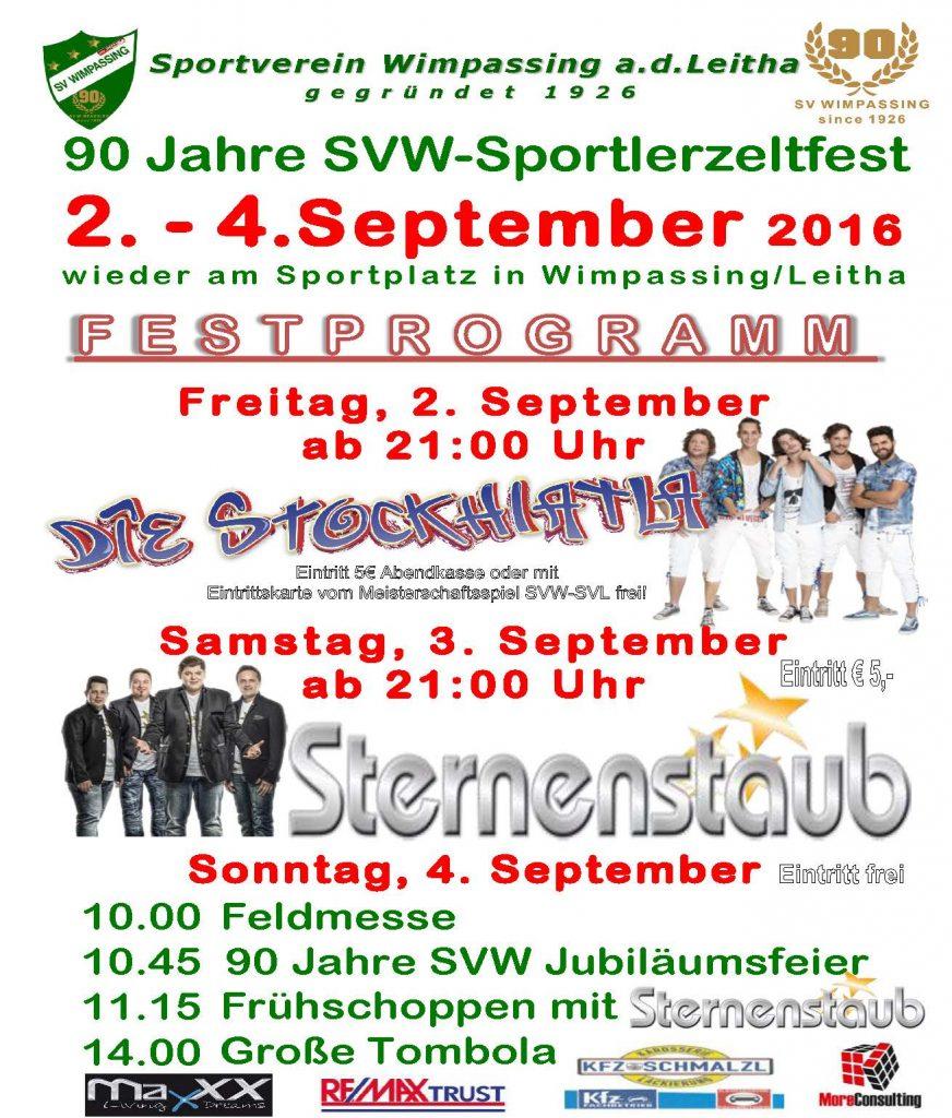Postwurf-Sportlerzeltfest_2016_V_Sponsoren_Seite_2
