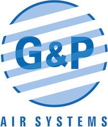 logo-gp-hoch-2013