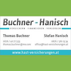 logo_buchner_hanisch