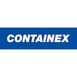 logo_containex