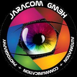 logo_jaracom