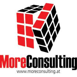 logo_moreconsulting