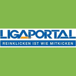 Ligaportal