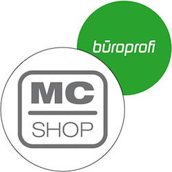 MC Shop