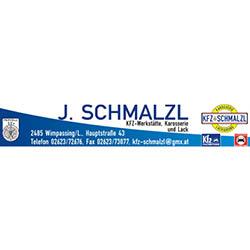 logo_schmalzl