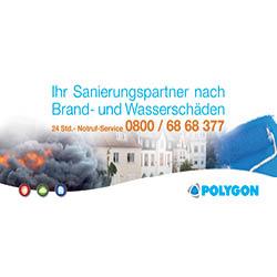 logo_polygon_neu