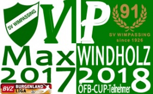 VIP-Mitglied 2017/2018 – unterstütze Deinen SVW